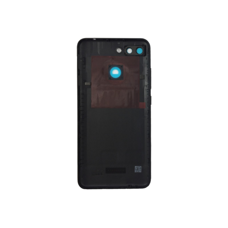 Xiaomi Redmi 6 Battery Cover Assy Black