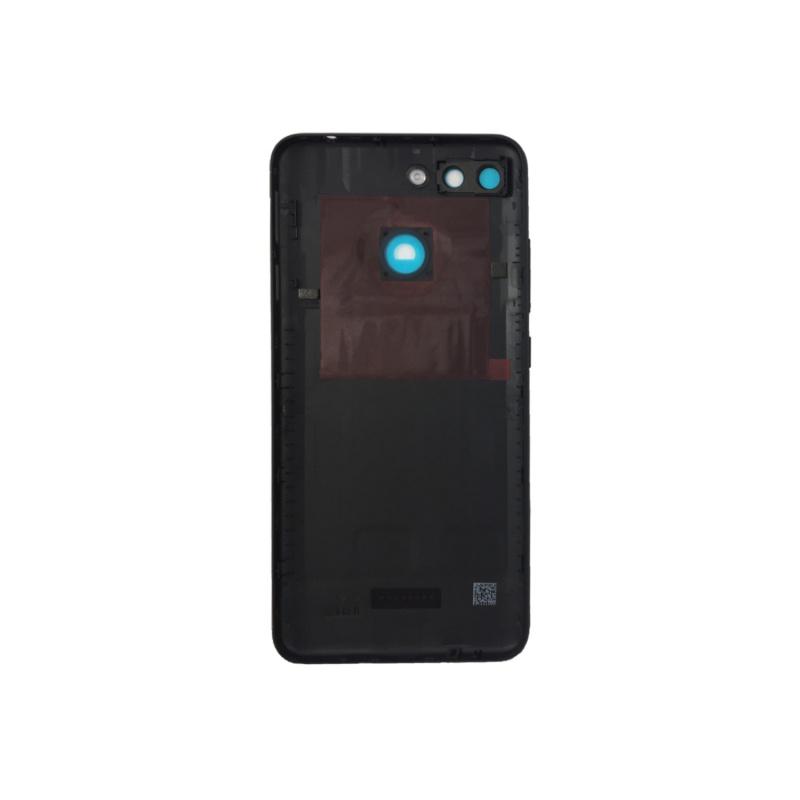 Xiaomi Redmi 6 Battery Cover Assy Black