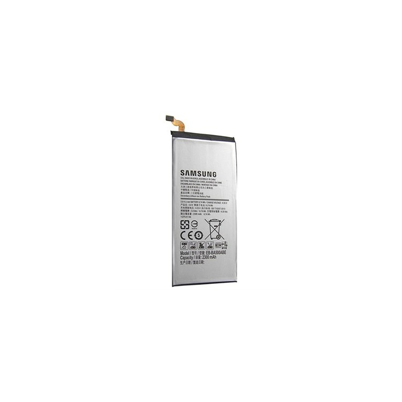 Battery pro Samsung Galaxy A5 (2015)