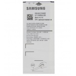 Battery pro Samsung Galaxy A3 (2016) (OEM)