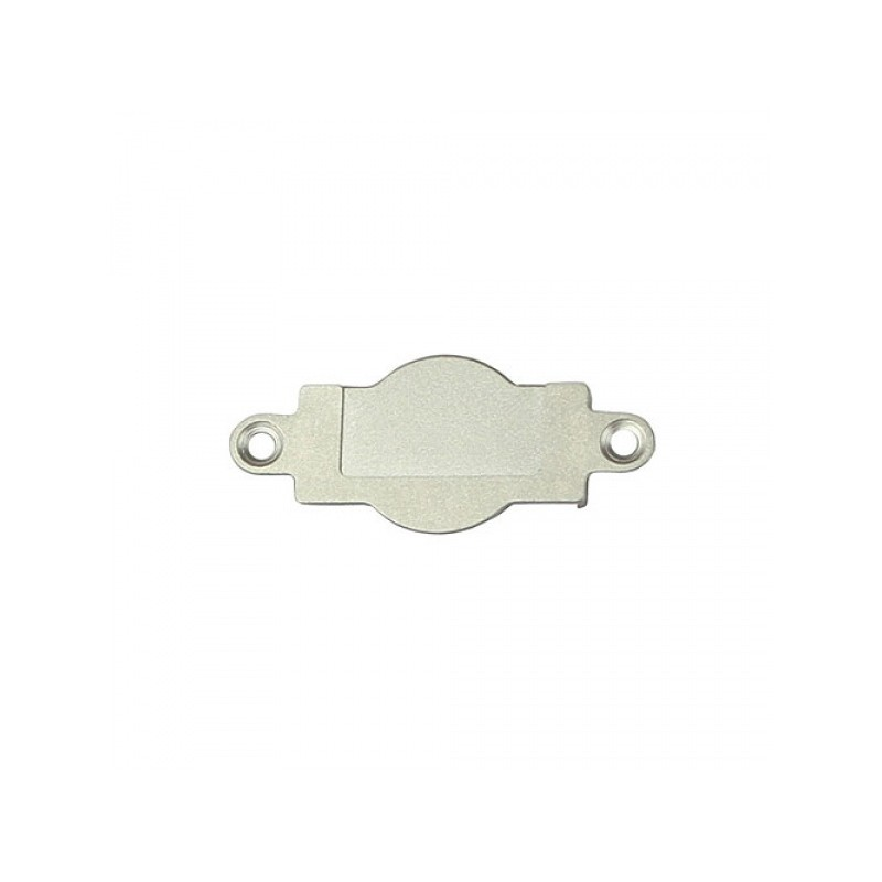 Home Button Metal Holder pro Apple iPhone 5