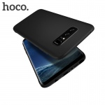 Hoco Fascination Series Protective Case for Samsung Galaxy Note 8 (Black)
