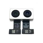 Xiaomi Mi A1 Back Camera (Service Pack)