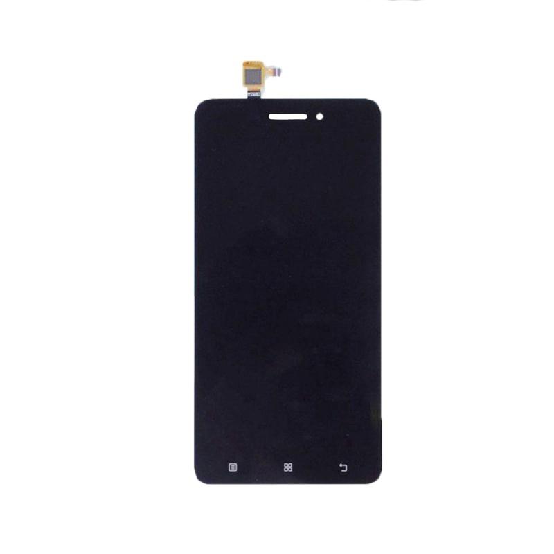 Lenovo S60 LCD displej +dotyk Black