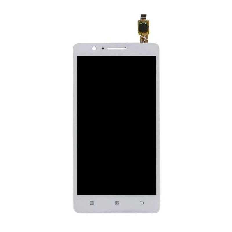Lenovo A536 LCD + Touch White