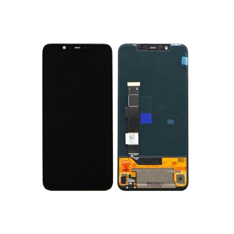 Xiaomi Mi 8 LCD + Touch