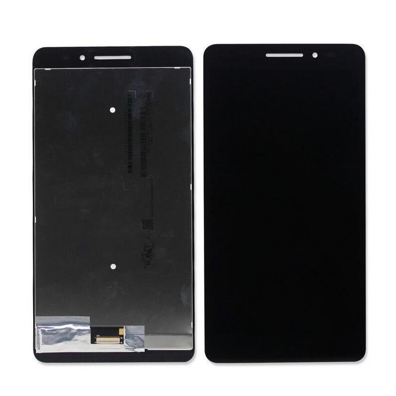 Lenovo Phab PB1-750M LCD displej +dotyk Black