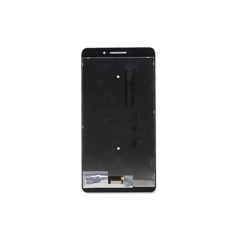 Lenovo Phab PB1-750M LCD displej +dotyk White