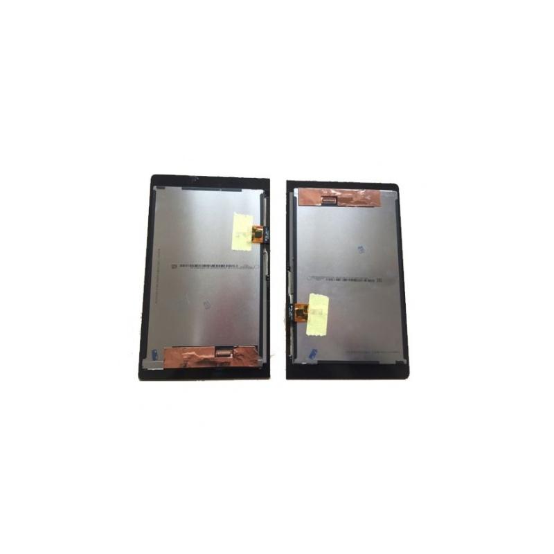 Lenovo Yoga Tab 3 8.0 (YT3-850M) LCD + dotyk, černá