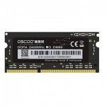 OSCOO DDR4 RAM 8GB For NB