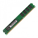 OSCOO DDR3 RAM 8GB For PC