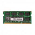 OSCOO DDR3 RAM 4GB For NB