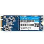 OSCOO PCIE ssd 120GB