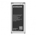 Battery pro Samsung Galaxy S5 Mini (OEM)