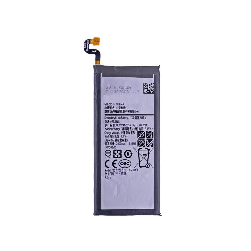 Battery pro Samsung Galaxy S7