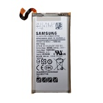 Battery pro Samsung Galaxy S8 (OEM)