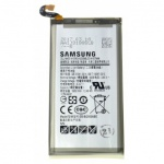 Battery pro Samsung Galaxy S8 Plus (OEM)