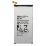 Battery pro Samsung Galaxy A7 (2015) (OEM)