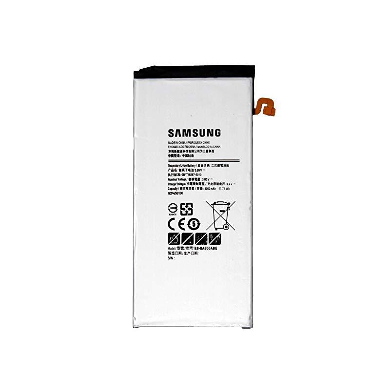 Battery pro Samsung Galaxy A8(2015)