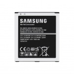 Battery pro Samsung Galaxy J5 (2015) (OEM)