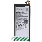 Battery pro Samsung Galaxy J7 (2017) (OEM)
