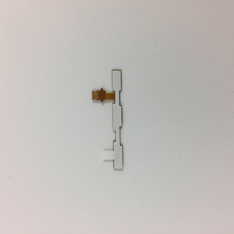 Xiaomi Redmi 5 Plus Fpc Assy Side Key