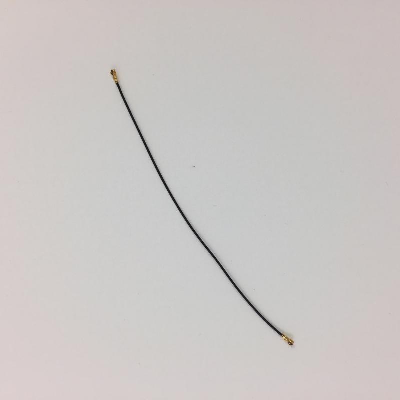 Xiaomi Mi Mix 2S koaxial kabel Main Antenna