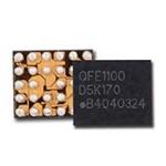 GSM IC QFE1100