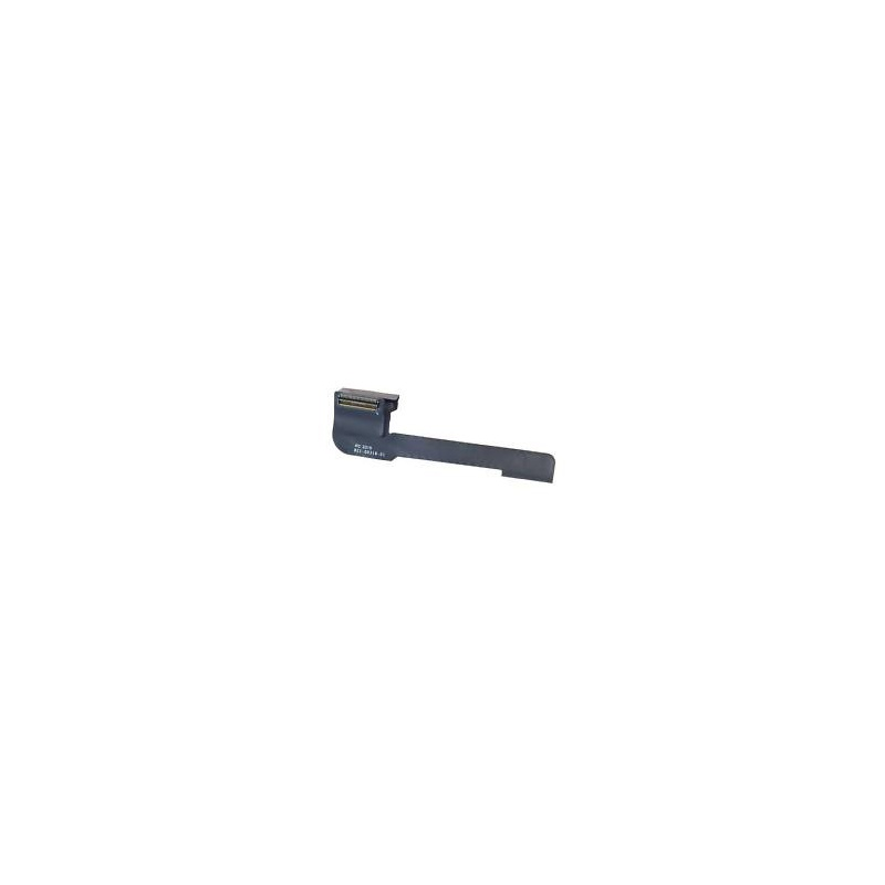 LCD (LVDS) timing cable flex pro A1534 2015-2016