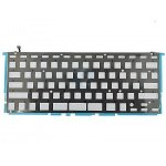 Keyboard Backlight pro Apple Macbook A1502 2013-2015