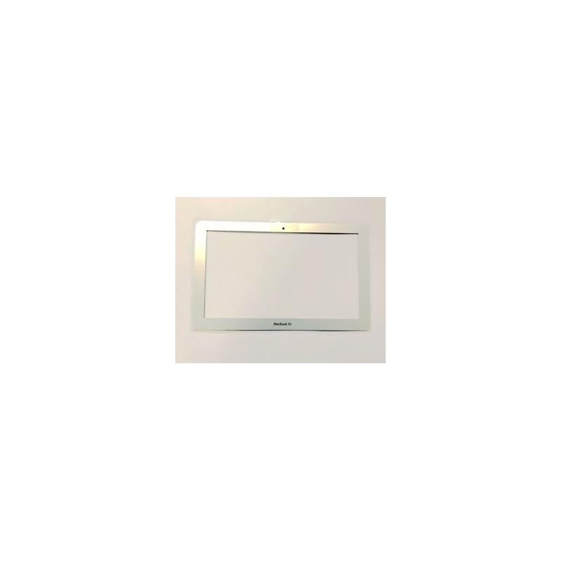 Front Display Bezel A1370 / A1465