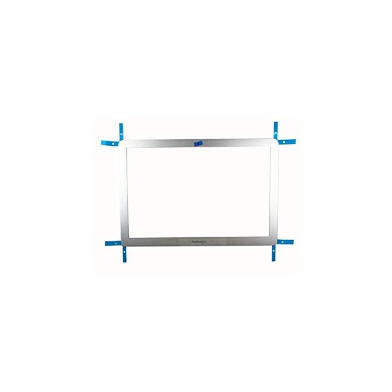 Front Display Bezel pro A1369 / A1466