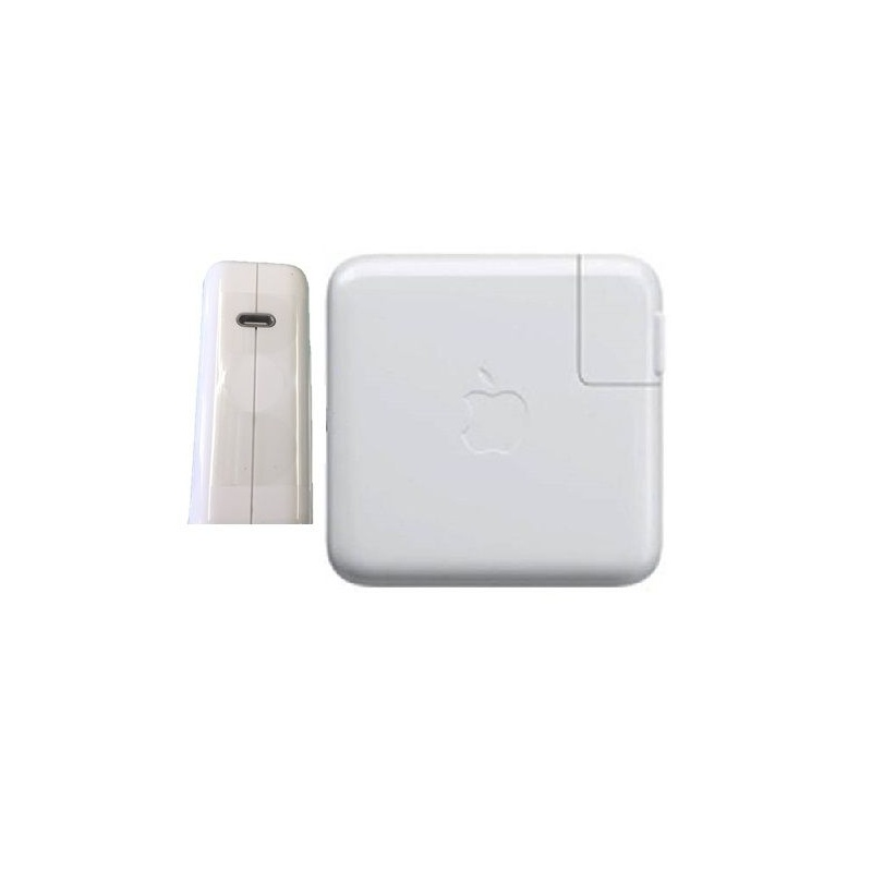 Charger 87W USB-C
