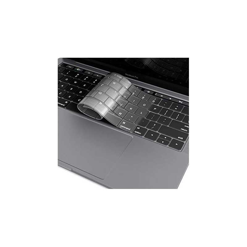 Keyboard Film pro A1707 (Clear)