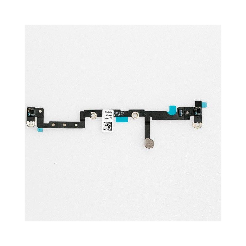 Motherboard Antena Flex pro Apple iPhone X