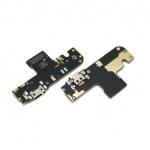 Xiaomi Redmi Note 5A Prime USB Charging Board (OEM)