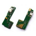 USB Charging Board pro Xiaomi Redmi 5 (OEM)