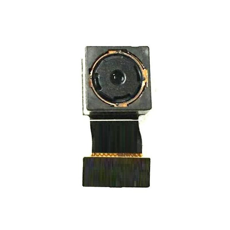 Xiaomi Redmi S2 Front Camera