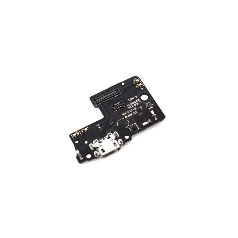 Xiaomi Redmi S2 USB Charging Board