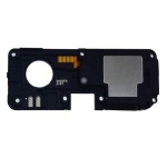 Xiaomi Mi 8 SE Loud Speaker (OEM)