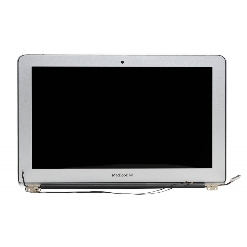 LCD Display Assembly pro A1370 2010-2011, A1465 2012