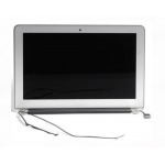 LCD Display Assembly pro Apple Macbook A1465 2013-2017