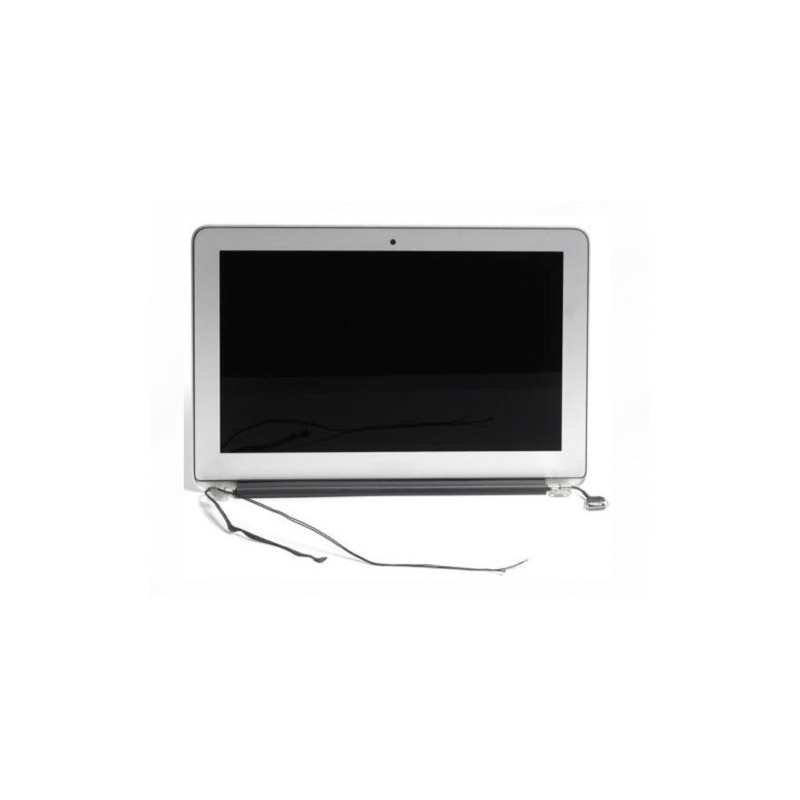 LCD Display Assembly pro A1465 2013-2017