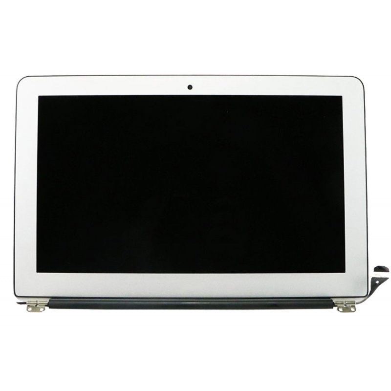 LCD Display Assembly pro A1466 2013-2017