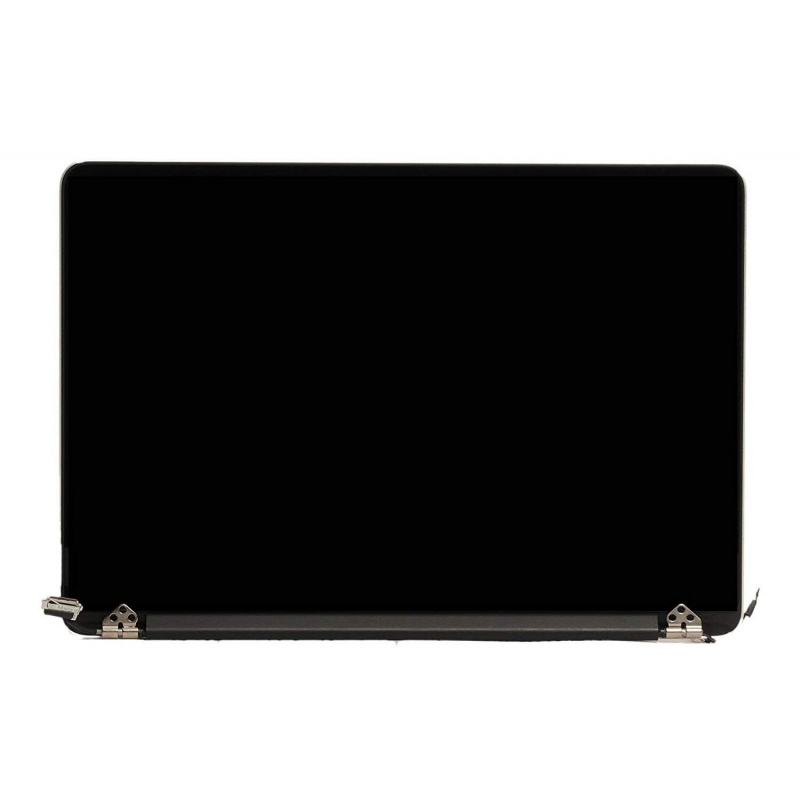 LCD Display Assembly pro A1425 2012-Early 2013