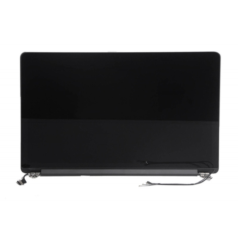 LCD Display Assembly pro A1398 Late 2013-2014