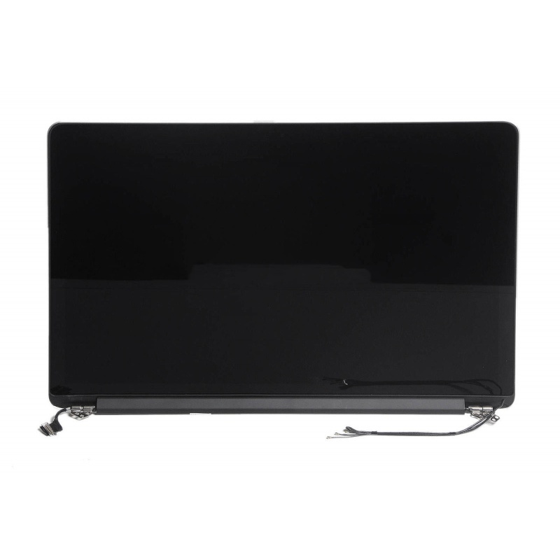 LCD Display Assembly pro A1398 2015