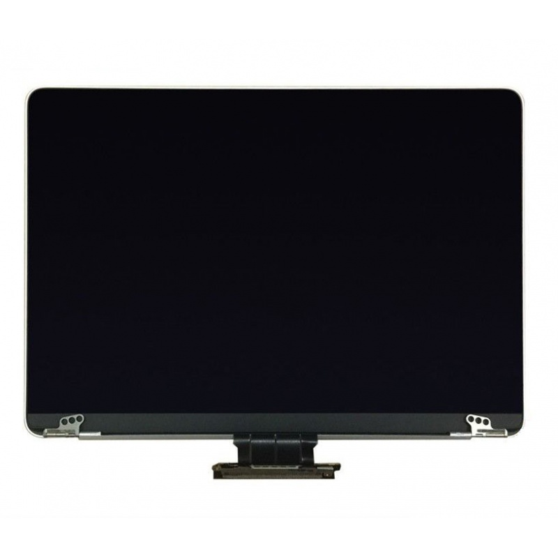 LCD Display Assembly pro A1534 2015-2016 Silver