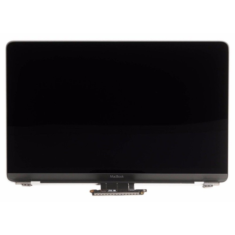LCD Display Assembly pro A1534 2015-2016 Space Grey