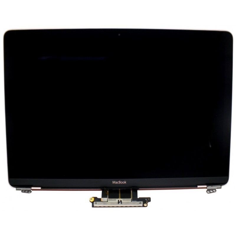 LCD Display Assembly pro A1534 2016 Rose